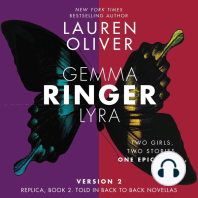 Ringer, Version 2