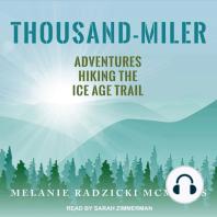 Thousand-Miler