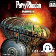 Perry Rhodan Neo 27