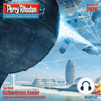 Perry Rhodan 2926