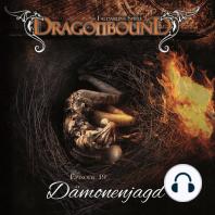 Dragonbound, Episode 19