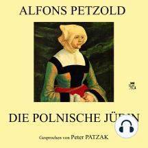 Die polnische Jüdin