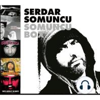 Somuncu Box (ungekürzt)