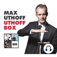 Uthoff Box (ungekürzt)