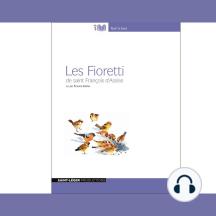 Fioretti, Les