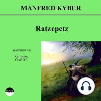 Ratzepetz