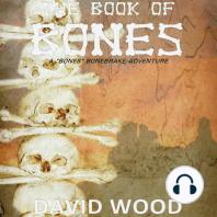 The Book of Bones