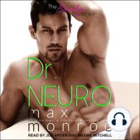 Dr. NEURO