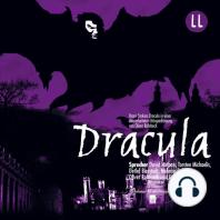 Bram Stokers' Dracula