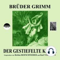 Brüder Grimm