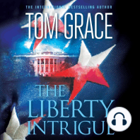 The Liberty Intrigue