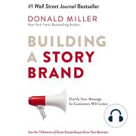 Building a StoryBrand