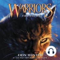 Warriors #2