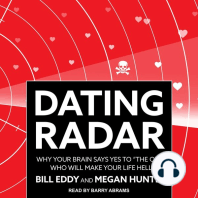 Dating Radar