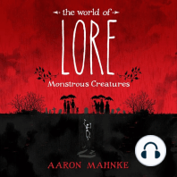 The World of Lore