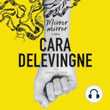 Mirror, Mirror: A Novel
