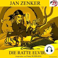Die Ratte Elvira (Horrorgeschichte)
