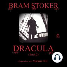 Dracula (Buch 2)