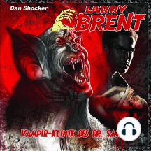 Folge 11: Vampirklink des Dr. Satanas