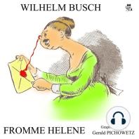 Fromme Helene