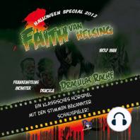 Halloween Special 2013