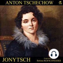 Jonytsch