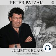 Juliette Huais