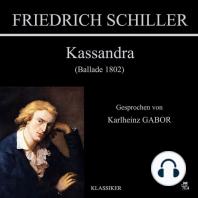 Kassandra