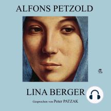Lina Berger