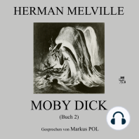 Moby Dick (Buch 2)