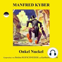Onkel Nuckel