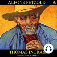 Thomas Ingram