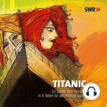 Titanic: Teil 1 & 2