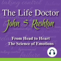 The Happiness Factor: From Head to Heart: The Science of Emotions