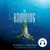 The Knowing