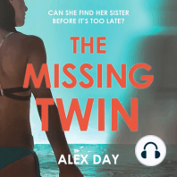 The Missing Twin