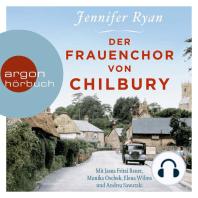 Der Frauenchor von Chilbury (Autorisierte Lesefassung)