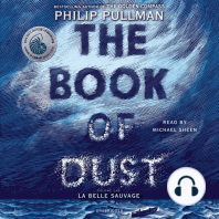 Book of Dust, The