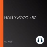 Hollywood 451