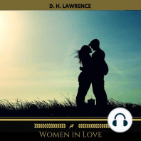 Women in Love (Golden Deer Classics)
