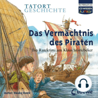 Das Vermächtnis des Piraten