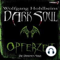 Wolfgang Hohlbeins Dark Soul 1