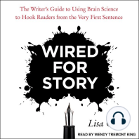 Wired for Story