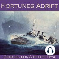 Fortunes Adrift