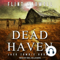 Dead Haven