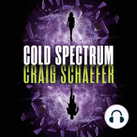 Cold Spectrum