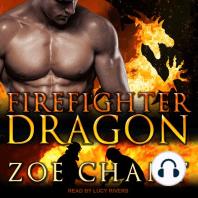 Firefighter Dragon
