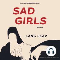 Sad Girls