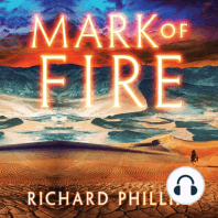 Mark of Fire