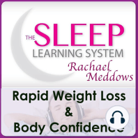 Sleep Learning System, The